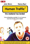 Human Traffic (UK-import) (DVD)