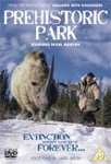 Prehistoric Park (UK-import) (DVD)
