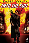 Into The Sun (UK-import) (DVD)