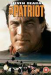 The Patriot (UK-import) (DVD)