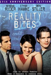 Reality Bites (DVD - SONE 1)