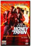 Money Train (DVD - SONE 1)