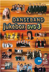 Danseband Jukeboks 3 (DVD)