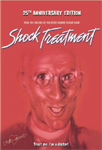 Shock Treatment - Special Edition (DVD - SONE 1)