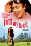Just My Luck (DVD)