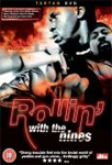 Rollin'  With The Nines (UK-import) (DVD)