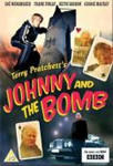 Terry Pratchett's Johnny And The Bomb (UK-import) (DVD)