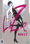 Liza With A Z - Special Edition (DVD - SONE 1)