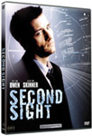 Second Sight (DVD)