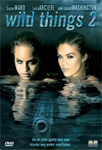 Wild Things 2 (UK-import) (DVD)