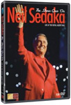 Neil Sedaka - The Show Goes On: Live At The Royal Albert Hall (UK-import) (DVD)