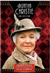 Agatha Christie Collection Featuring Helen Hayes (DVD - SONE 1)