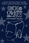 The Dick Cavett Show - Hollywood Greats (DVD - SONE 1)