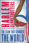 Harlem Globetrotters - The Team That Changed The World (DVD - SONE 1)