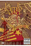 Lamb Of God - Killadelphia (DVD - SONE 1)