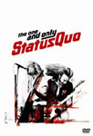 Status Quo - The One And Only Status Quo (DVD)