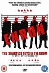 Enron - The Smartest Guys In The Room (UK-import) (DVD)