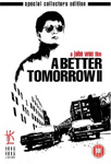 A Better Tomorrow 2 - Special Edition (UK-import) (DVD)