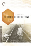 The Spirit Of The Beehive - Criterion Collection (DVD - SONE 1)
