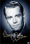 The Henry Fonda Collection (DVD - SONE 1)