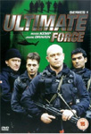 Ultimate Force - Serie 1 (UK-import) (DVD)