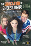 The Education Of Shelby Knox (DVD - SONE 1)