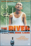 The River (DVD - SONE 1)