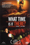 What Time Is It There? (DVD - SONE 1)