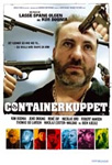 Containerkuppet (DVD)