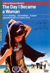 The Day I Became A Woman (UK-import) (DVD)