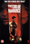 Switchblade Romance (UK-import) (DVD)