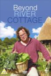 Beyond River Cottage (UK-import) (DVD)