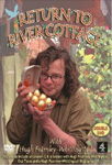 Return To River Cottage (UK-import) (DVD)