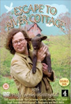 Escape To River Cottage (UK-import) (DVD)