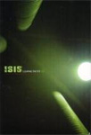 Produktbilde for Isis - Clearing The Eye (DVD)