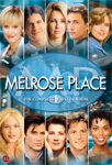 Melrose Place - Sesong 1 (DVD)