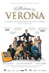 Wellkåmm To Verona (DVD)