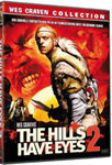 The Hills Have Eyes 2 (DVD)