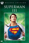Superman 3 - Deluxe Edition (DVD)