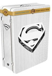 Superman - The Ultimate Collection (DVD)