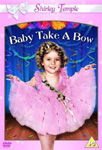 Baby Take A Bow (UK-import) (DVD)