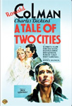 A Tale Of Two Cities (DVD - SONE 1)