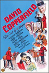 David Copperfield (1935) (DVD - SONE 1)