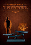 Thinner (DVD - SONE 1)