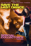 Save The Last Dance - Special Collector's Edition (DVD)