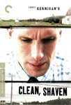 Clean, Shaven - Criterion Collection (DVD - SONE 1)