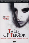 Tales Of Terror (DVD)