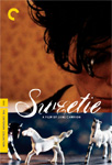 Sweetie - Criterion Collection (DVD - SONE 1)