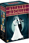 The Astaire & Rogers Collection 2 (DVD - SONE 1)