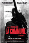 La Commune (Paris 1871) (DVD)